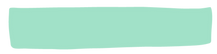 MFDbackgroundbox-mint.png