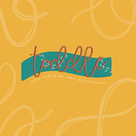 Toddle-logo.jpg