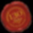 Jubilaaeums_Logo_130.png