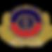 erdinger-logo-below.png