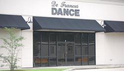 Prairieville Studio
