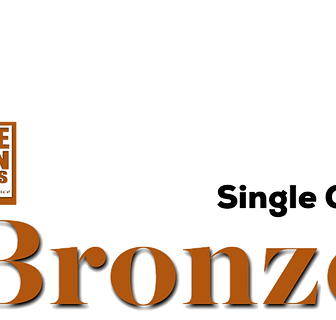 Single Class Bronze