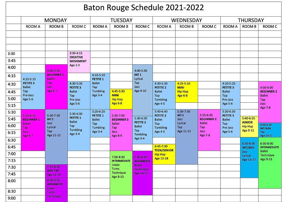 Baton Rouge Schedule 2021-2022.jpg