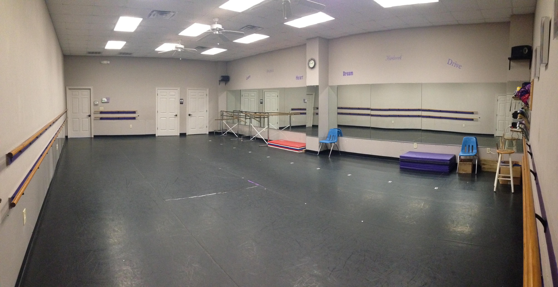 Studio Room A.JPG