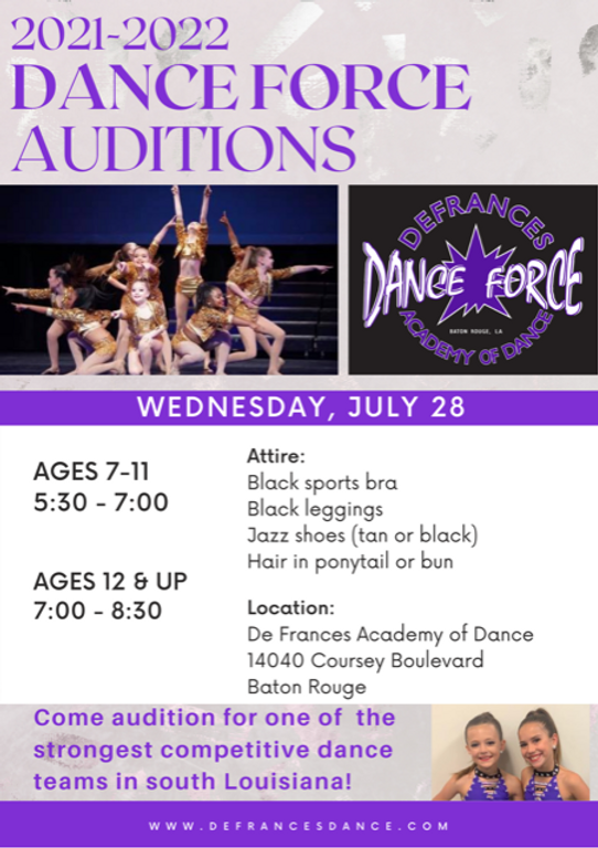 2021-22 DF auditions (1).png