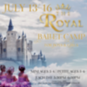 20RoyalCampWebsite.png