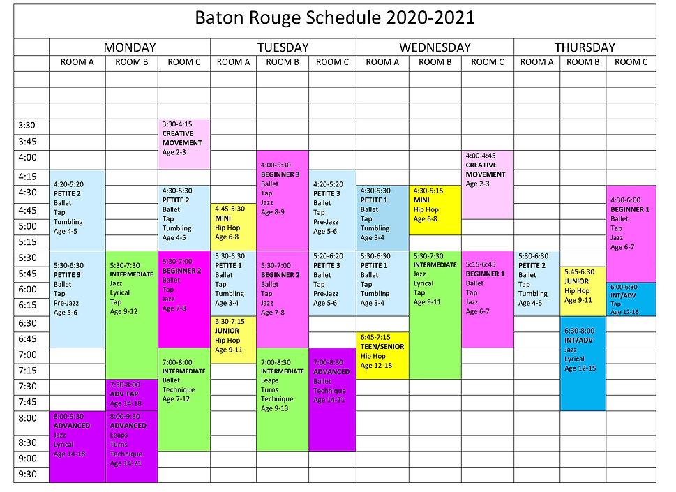 20Baton Rouge Schedule.jpg
