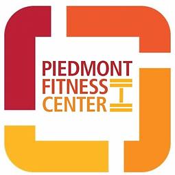 PeidmontFitnessCenter.png