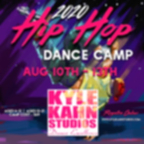 UpdatedHipHopCamp.png
