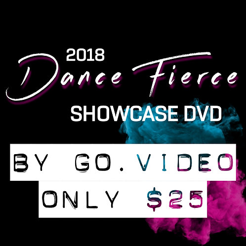 Showcase Video by Go.Video