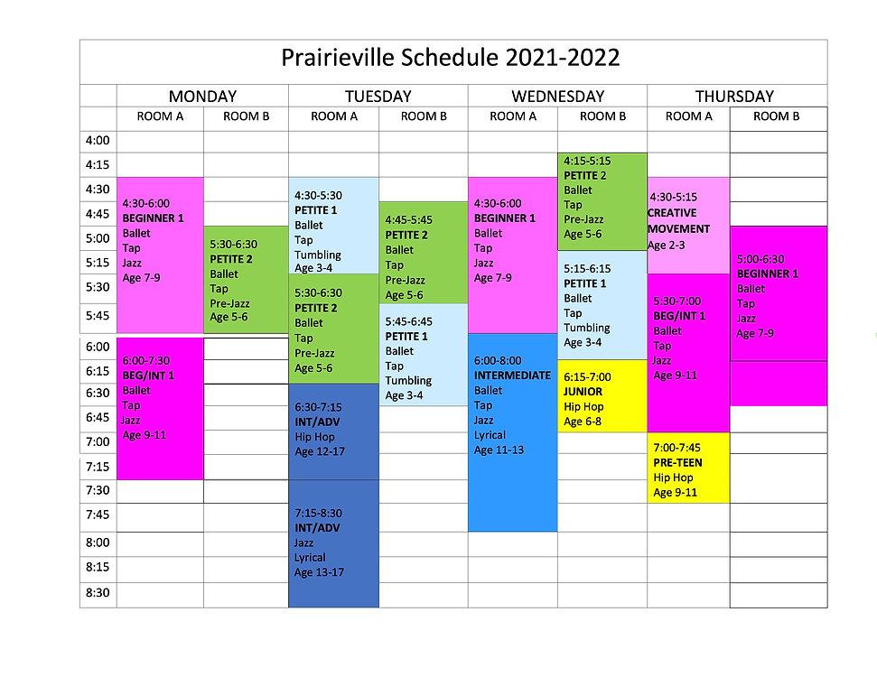 Prairieville Schedule 2021-2022.jpg