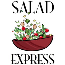 SaladExpress.png