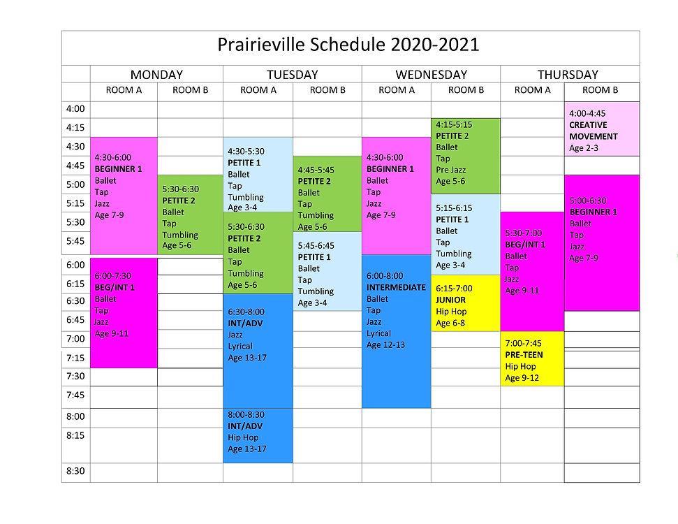 20Prairieville Schedule 2020-2021.jpg