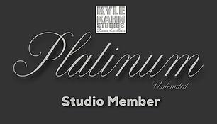 PlatinumFront.png