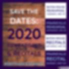 Reh_Recital Dates.png