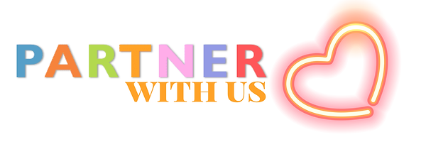 PartnerWithUsBanner.png