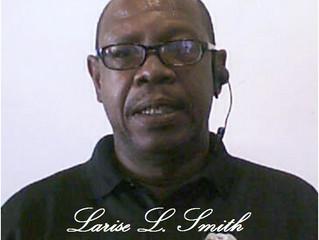 Tribute to Larise Smith