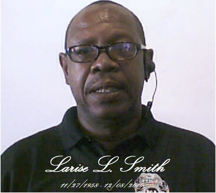 Larise Photo_edited.jpg