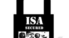 Security Advisory- 1/9/15 French kosher market hostage incident