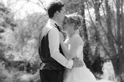 mariage-oise-1