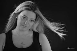 portrait-de-femme-en-studio-guvieux_