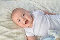 portrait-bébé-5