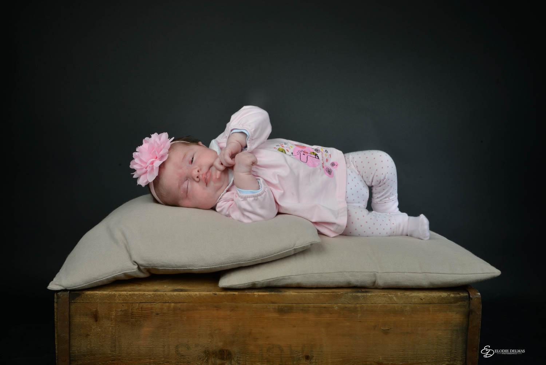 portrait-bébé-4