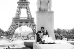 reportage-mariage-oise