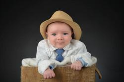 studio-photo-de-bébé