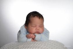 portrait-bébé-à-chantilly_