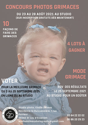 Concours grimace-4-1.jpg