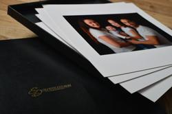 studio photo elodie delmas st leu d'esse