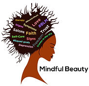 Mindful Beauty JPG-03-01  (1)_edited.jpg