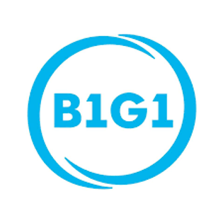 Donation to B1G1 to Nepal