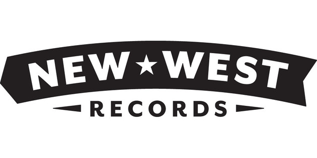 New West Records