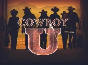 Cowboy U
