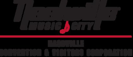 Nashville Convention Bureau