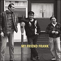 MyFriendFrank-David Shenk.jpg