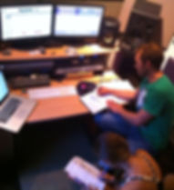 Josh-and-Sydney-Songwriting.jpg