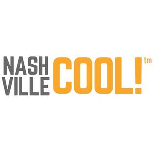 Nashville Cool