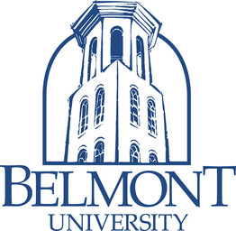 My alma mater Belmont University