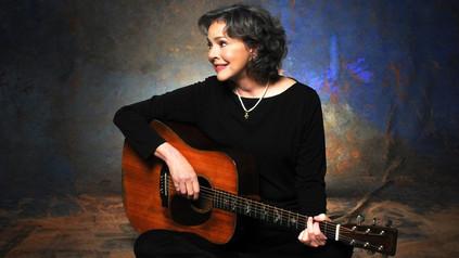Nancy Griffith