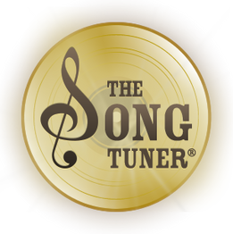 The Song Tuner