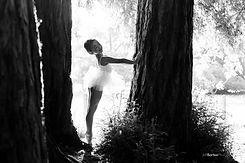 Liv DanceArts 3272.jpg