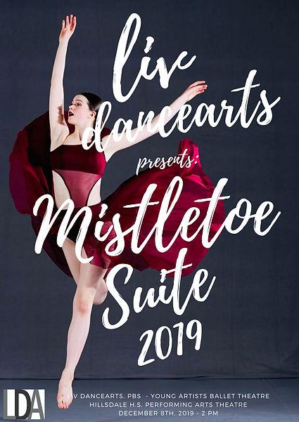 Mistletoe Suite 2.jpg