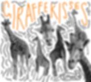 gk giraffe collage colors.jpg
