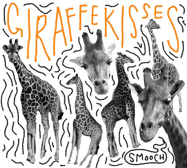 gk giraffe collage colors.jpg
