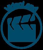 Tortuga Logo VideoLand.png