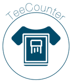 Tortuga Logo TeeCounter.png