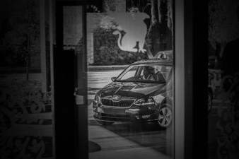Automotive (10).jpg
